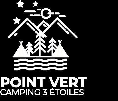 logo final blanc